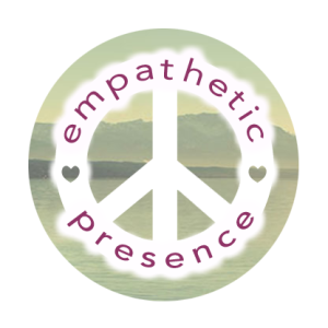 empathicPresenceBG